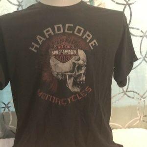 Harley Davidson  Kingman AZ